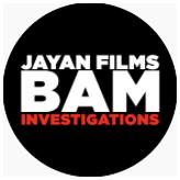 site officiel du film BÂTISSEURS DE L'ANCIEN MONDE (BAM)