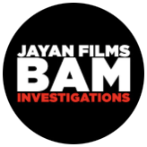bam-logo-youtube
