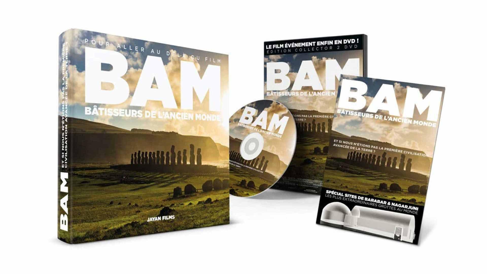BAM-BOOK-+-DVD