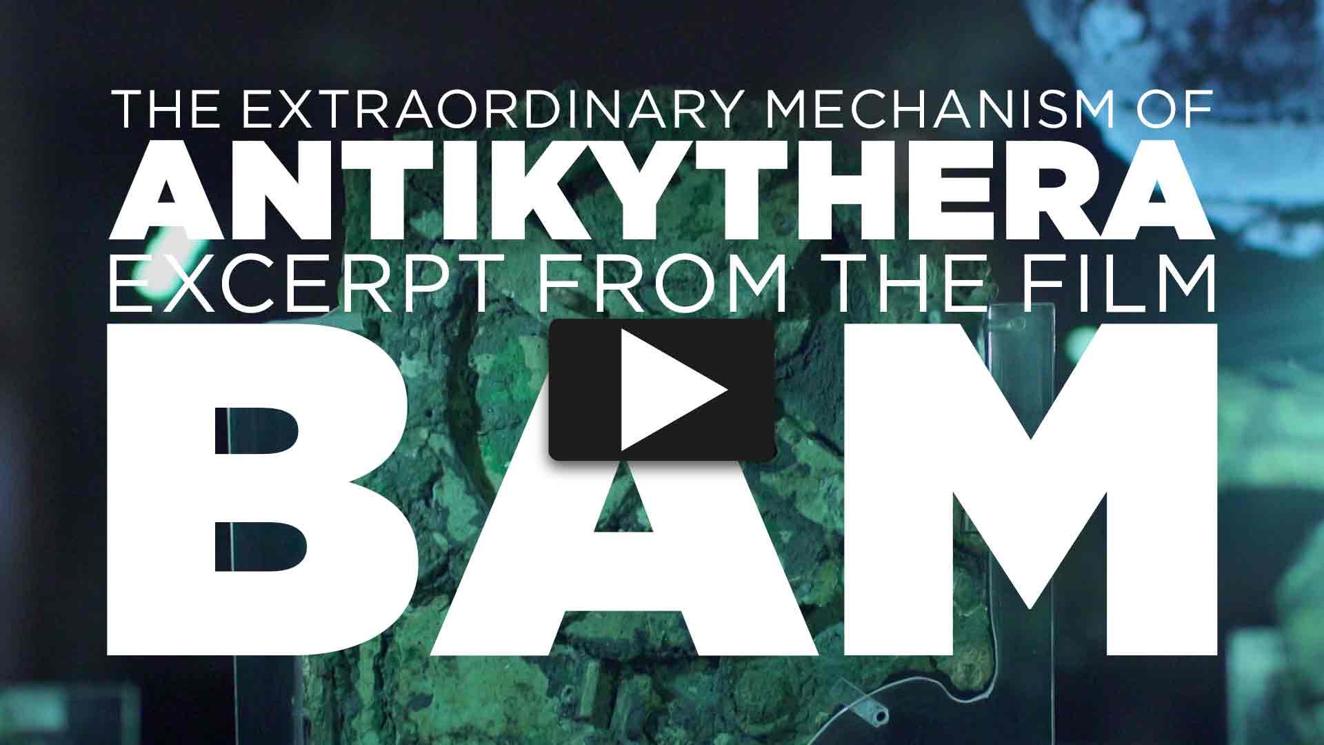 BAM-EXCERPT-ANTIKYTHERA-VIGNETTE