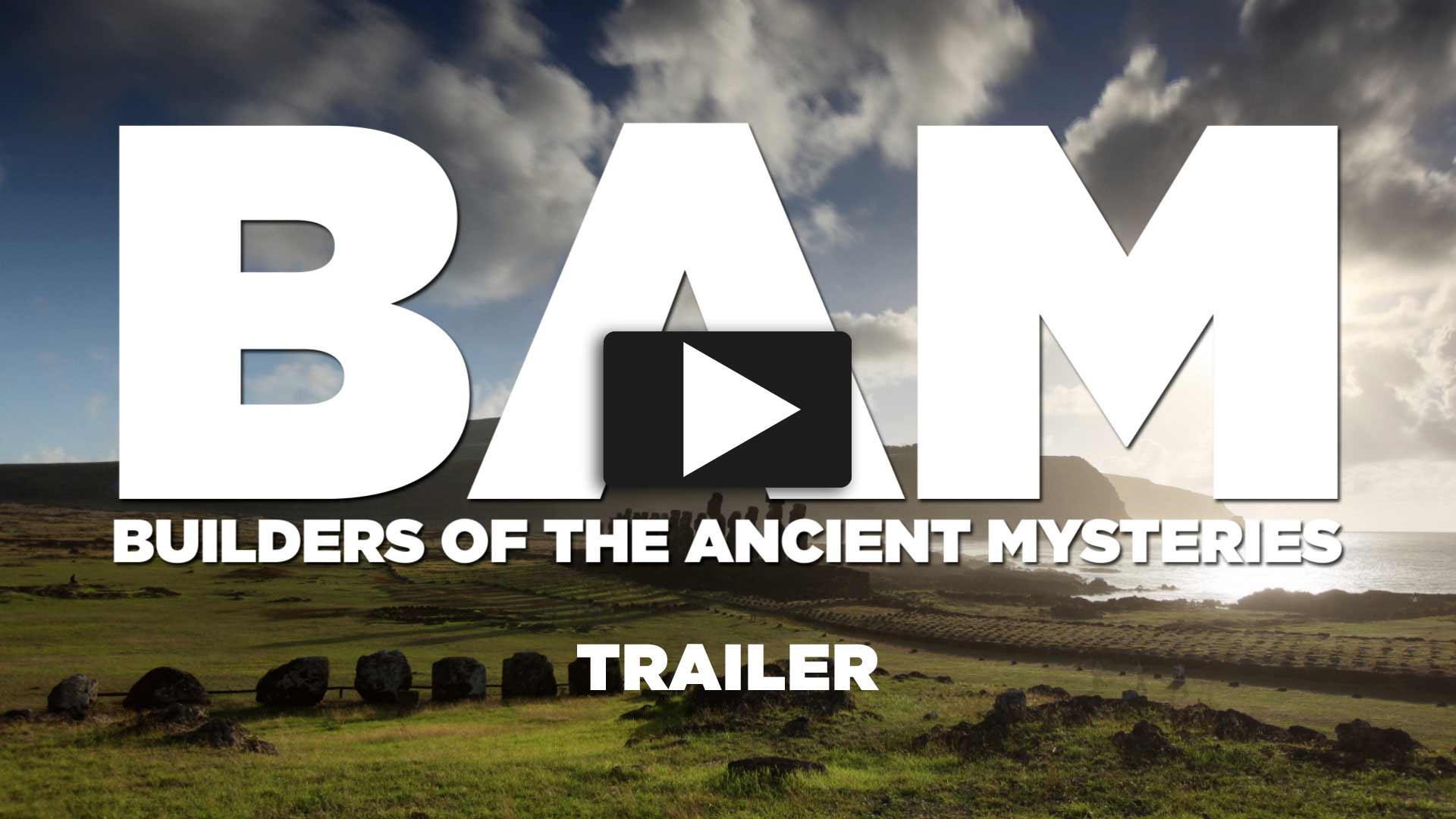 BAM-VIGNETTE-TRAILER-ENG2