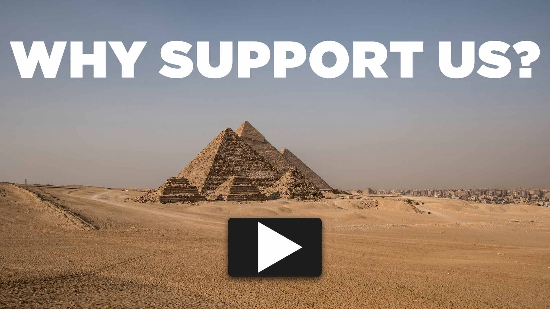 WHY-SUPPORT-US